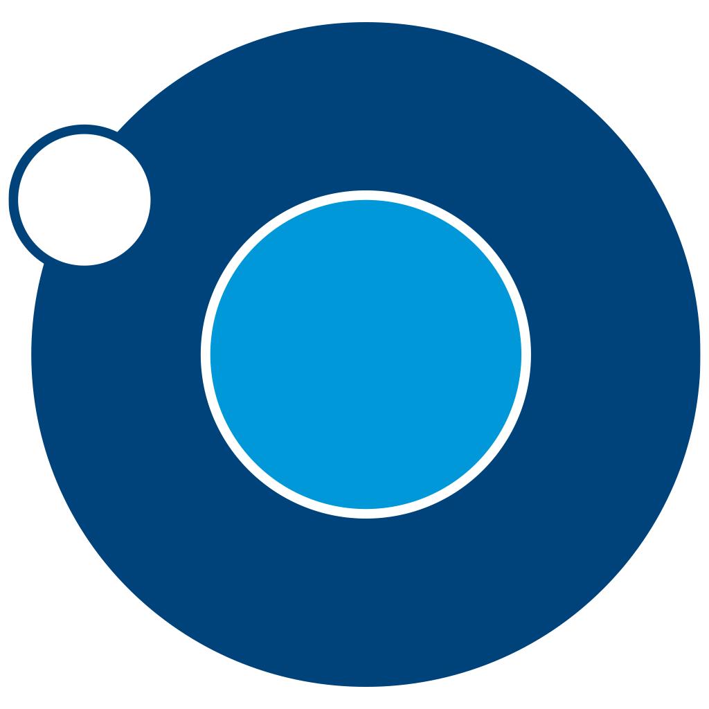 Lites Group Logo for Mobile